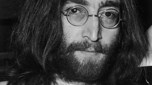 Author Of New Lennon Book Reveals Why John Wouldn T Reunite The Beatles Cosmic Cosmic
